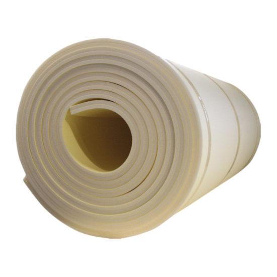 Carpet Bonded Foam Elevate Mats